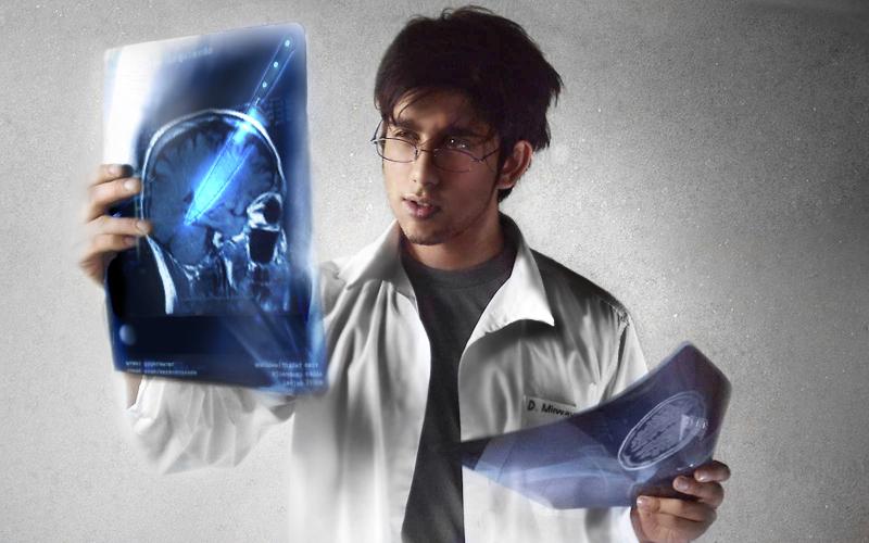 「名医」を受診すべき疾患はどんな疾患?
