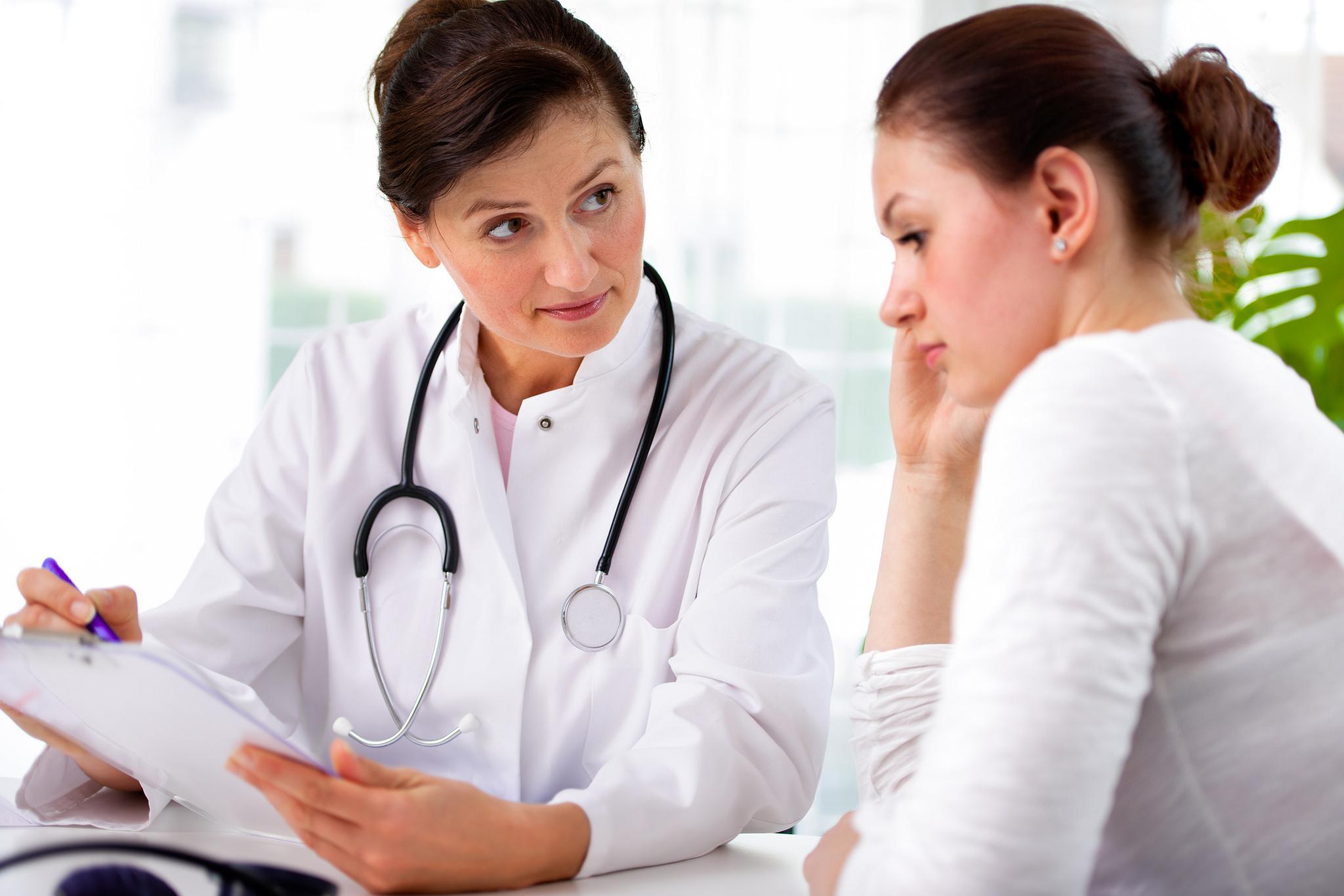 「かかりつけ医」の役割ー医療機関分類①