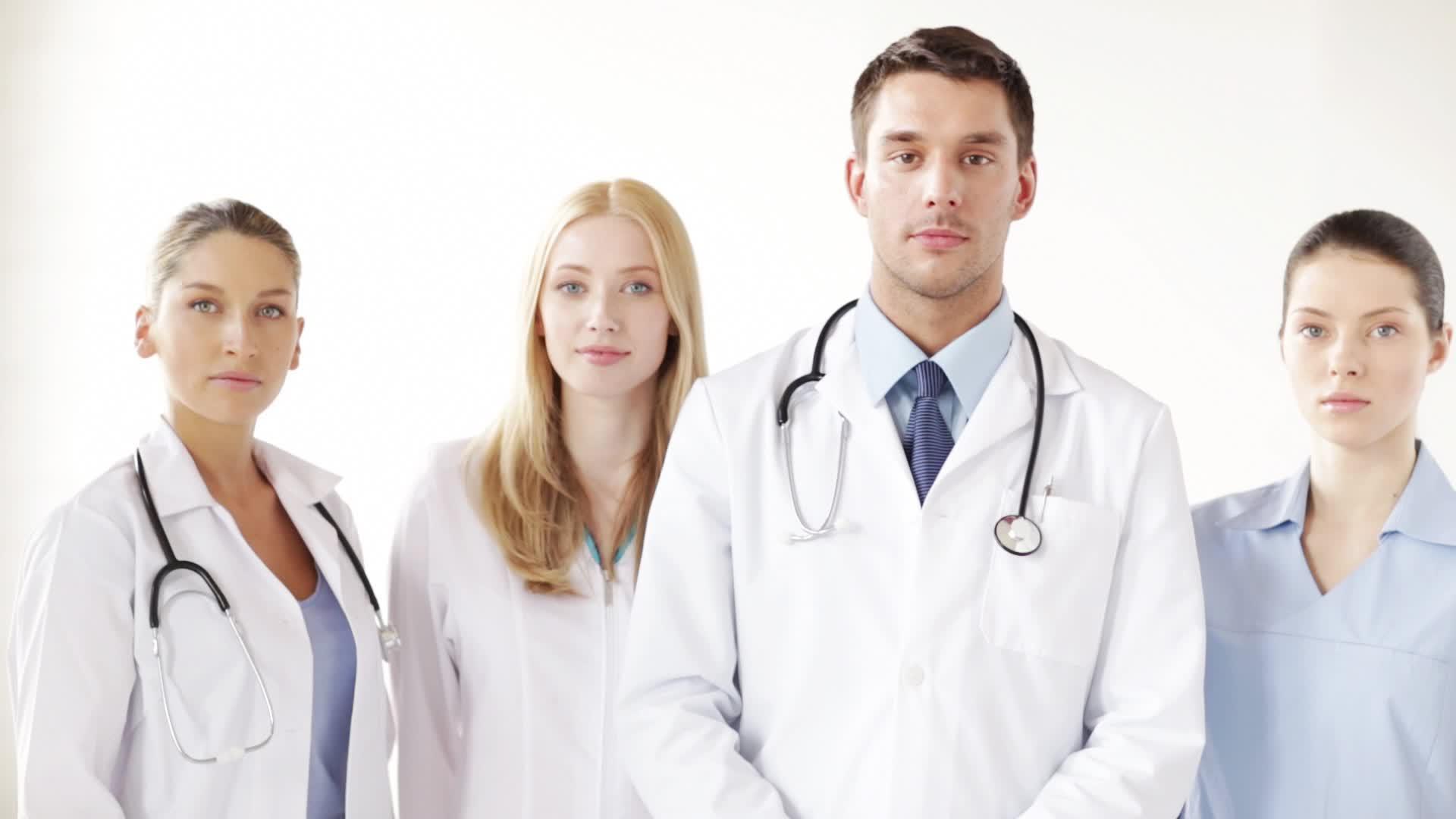 意外と知らない「あなたに合った名医」の選び方