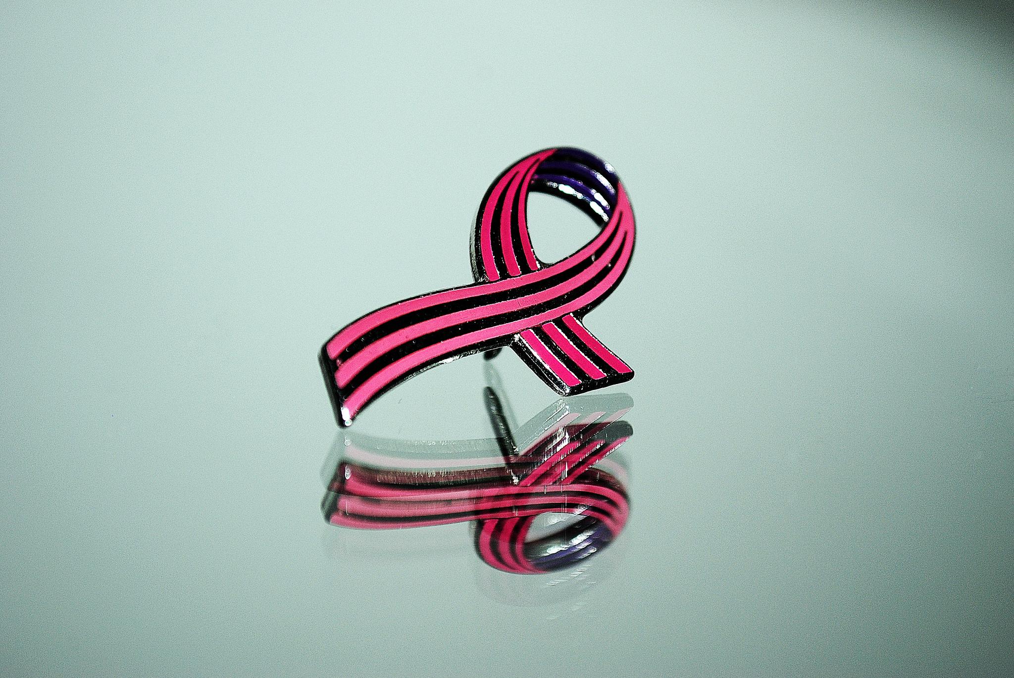 乳がん(手術、薬物療法、放射線、ラジオ波)ー知っておくべき治療法③