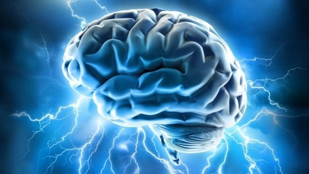 てんかん(薬,手術,迷走神経刺激療法)-知っておくべき治療法⑤