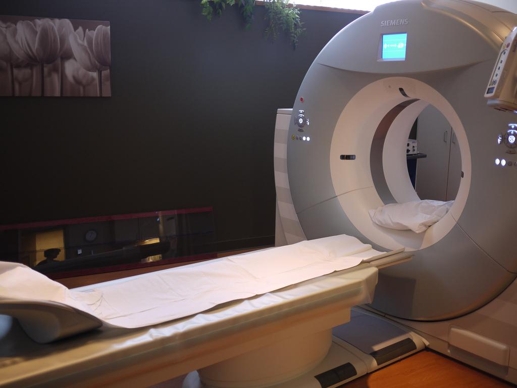 「検査機器がなく診断できない」と言われないためのポイントー「受診する」って難しい!④