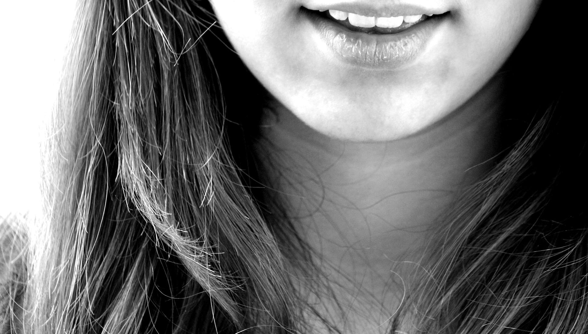 症状・疾患別受診すべき医療機関-③歯・口周りの症状(歯科・口腔外科)