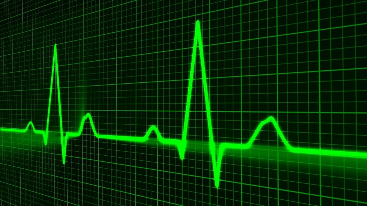 心筋梗塞の治療は名医のいる症例数の多い病院にかぎる!