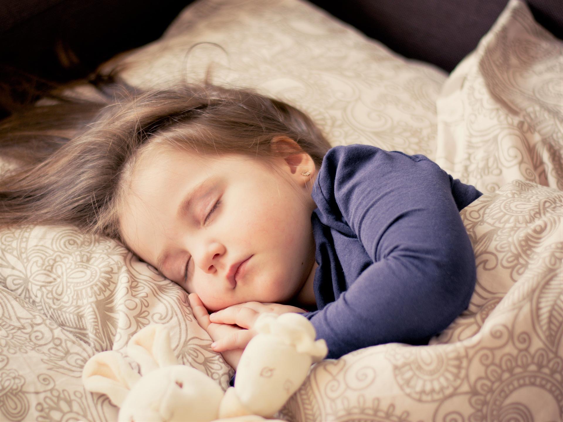 症状・疾患別受診すべき医療機関-⑤こどもの症状・疾患(小児科)