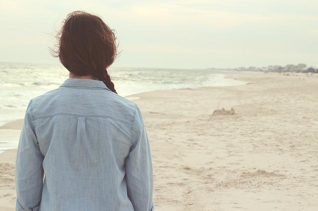 うつ病には「うつ病障害」「双極性障害」「非定型うつ病」の分類があります