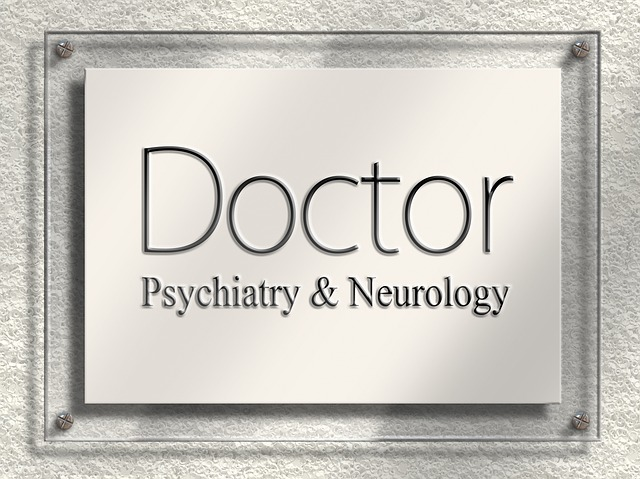 うつ病の治療には薬物療法と精神療法をうまく組み合わせましょう