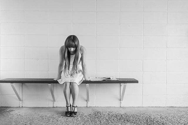 うつ病は再発や慢性化の多い病気です