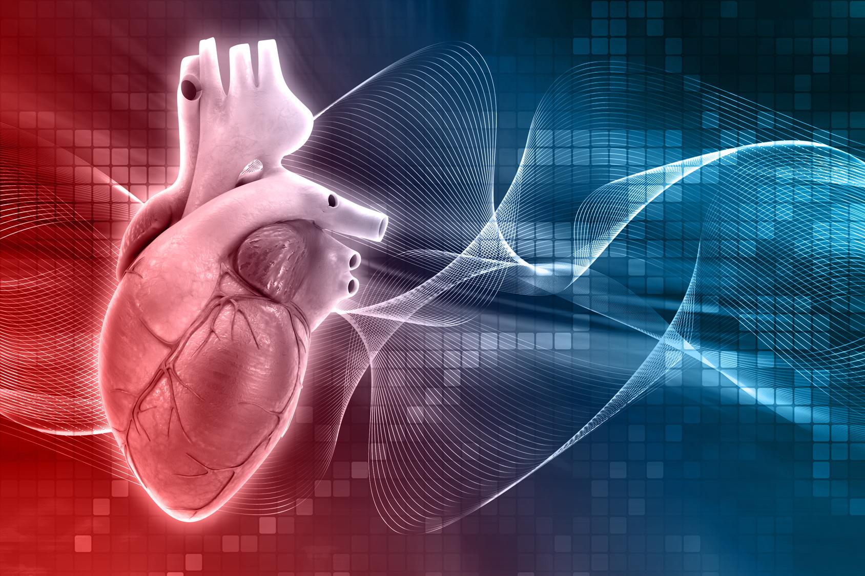 名医が行うと胸腹部大動脈手術後の死亡リスクは半分になる