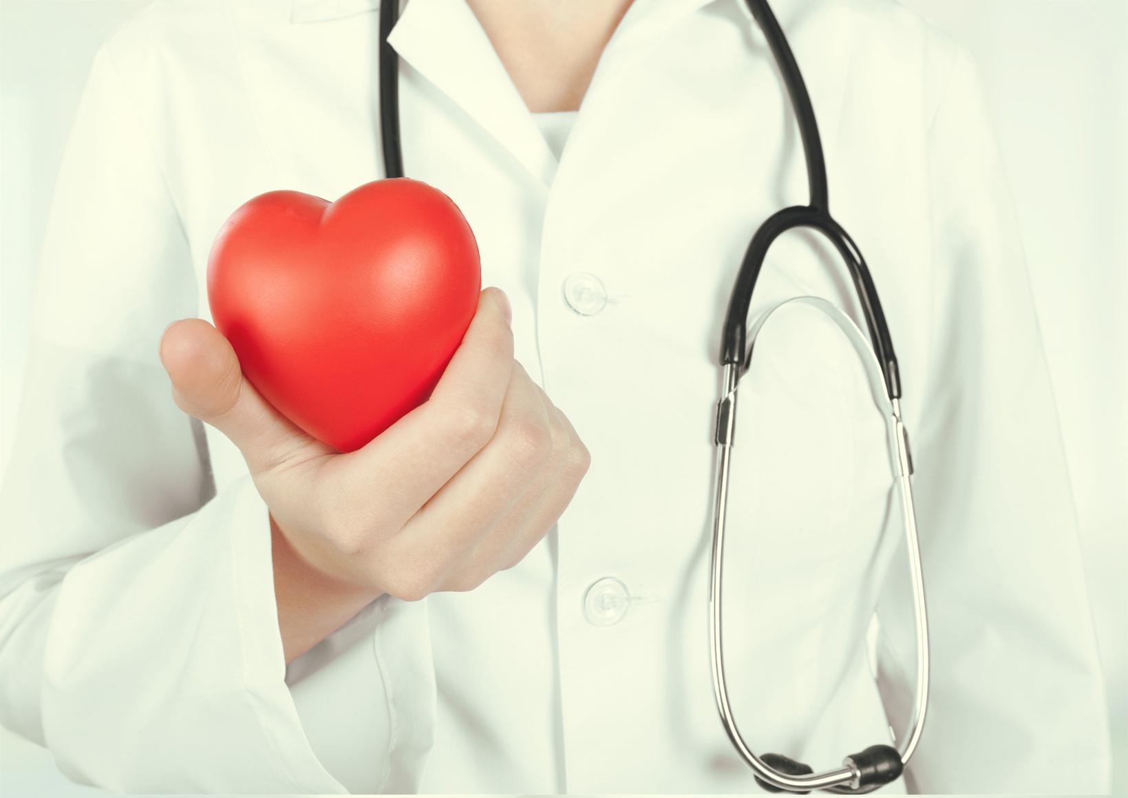 狭心症(心臓外科手術、心臓カテーテル手術)―知っておくべき治療法⑥
