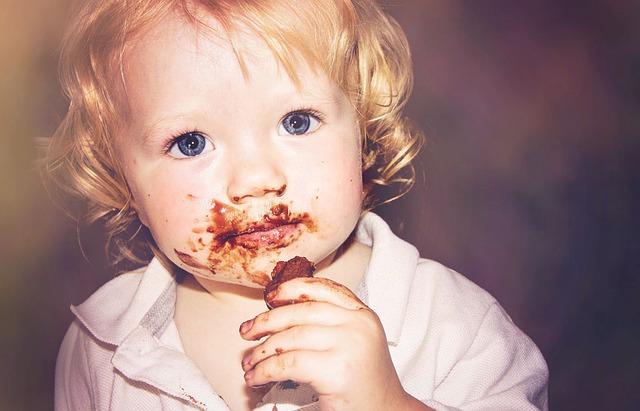 食物アレルギーのお子さんの比率は年々増えており15%を超えています!