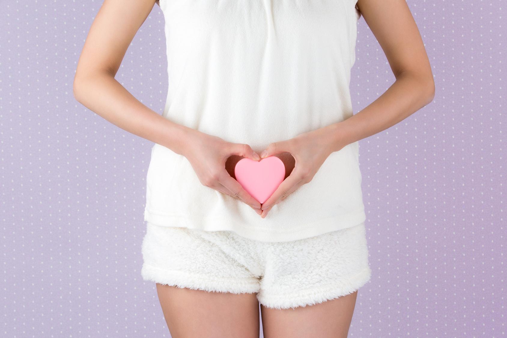 経験症例数が多い名医が不妊症に対して子宮内膜症手術をすると自然妊娠率が上昇!