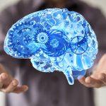 脳梗塞 脳腫瘍 てんかん パーキンソン病 認知症 アルツハイマー病