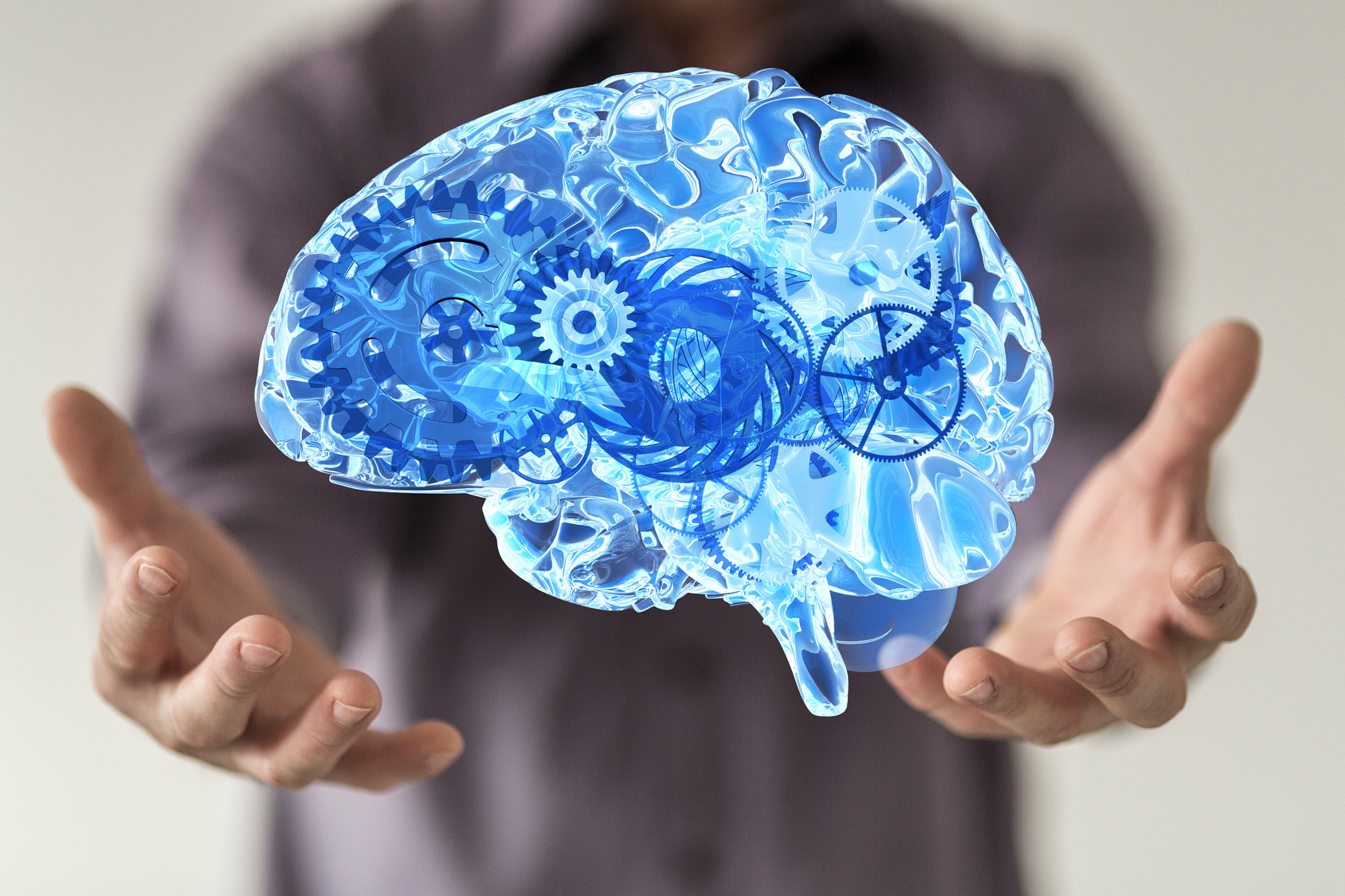 症状・疾患別受診すべき医療機関⑭-神経系の症状・疾患:神経内科・脳神経外科