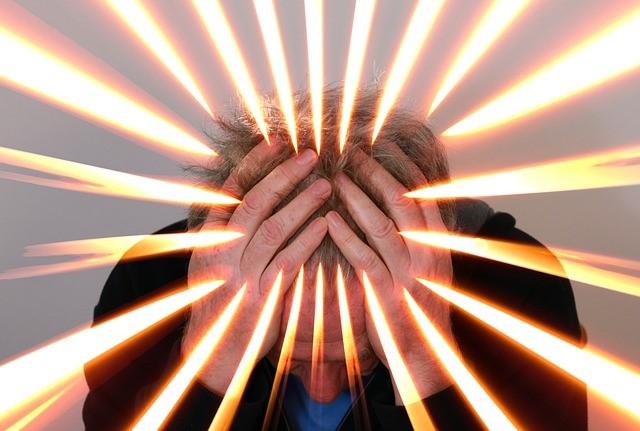 頭痛の治療によく使われるトリプタン製剤と他の治療法