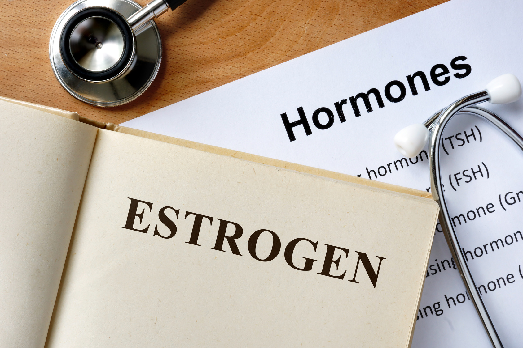 子宮内膜症の症状を軽くするための治療法は?