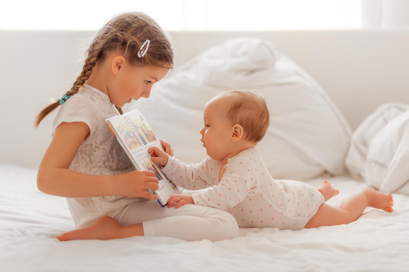 鼠径ヘルニアの治療は小児外科専門医を受診するのがオススメ