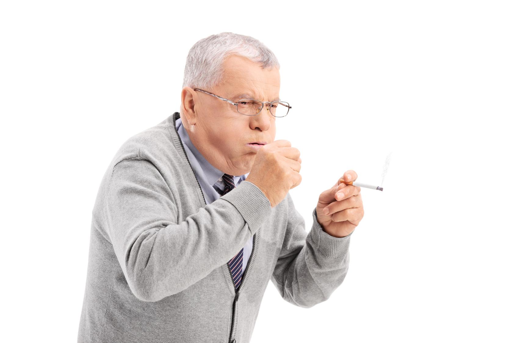 喉頭がんが歌手に多いのは歌いすぎのせいじゃない!