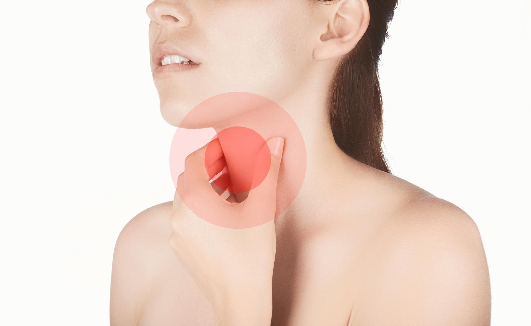 声帯ポリープ 耳鼻咽喉科の名医