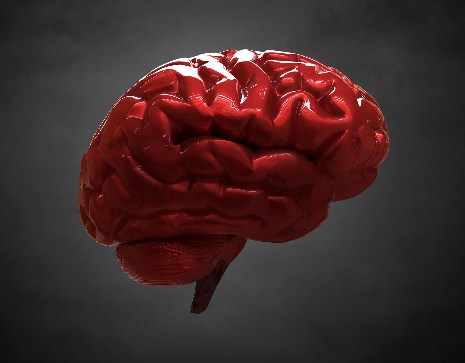 脳動脈瘤 脳神経外科