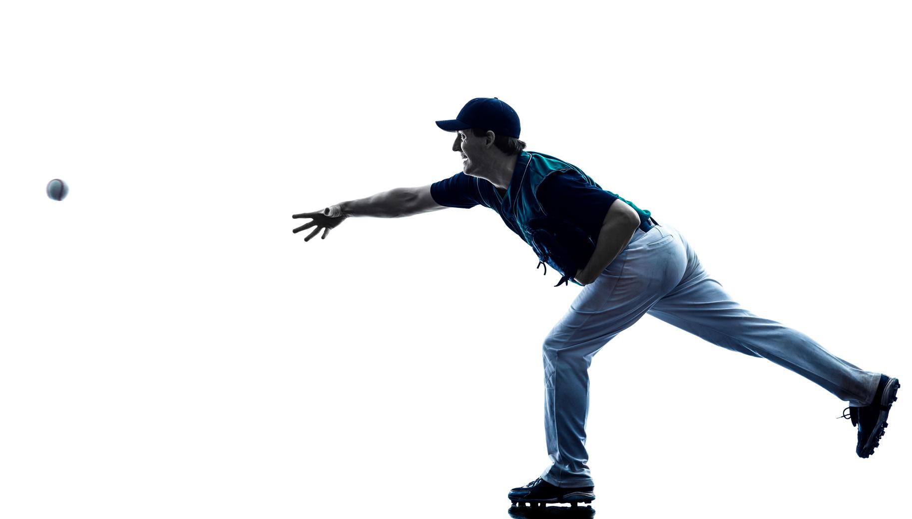 プロ野球選手も悩む肩関節腱板損傷!肩関節鏡手術は体の負担が小さい!