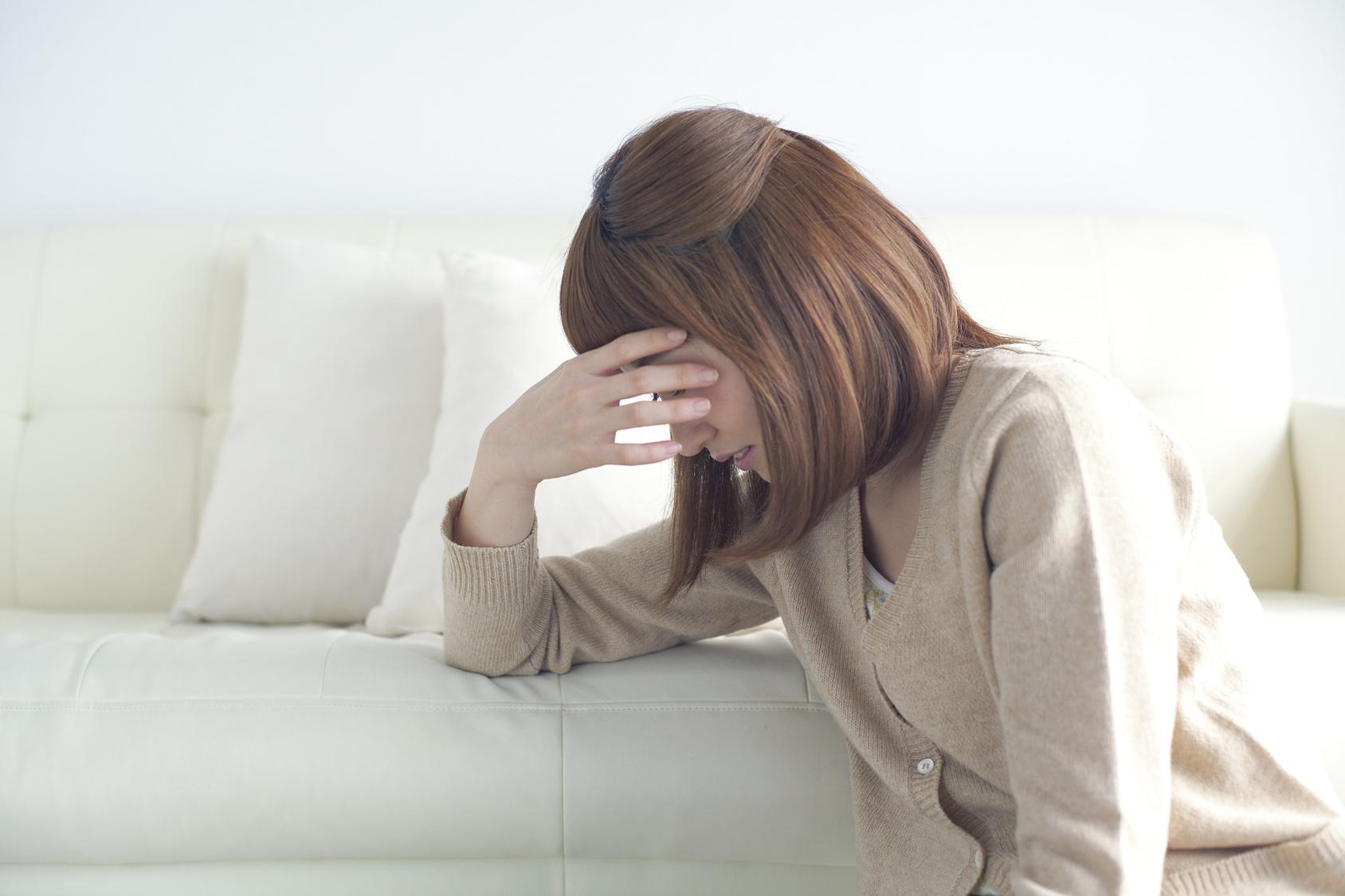 甲状腺機能亢進症 甲状腺機能低下症 内分泌内科
