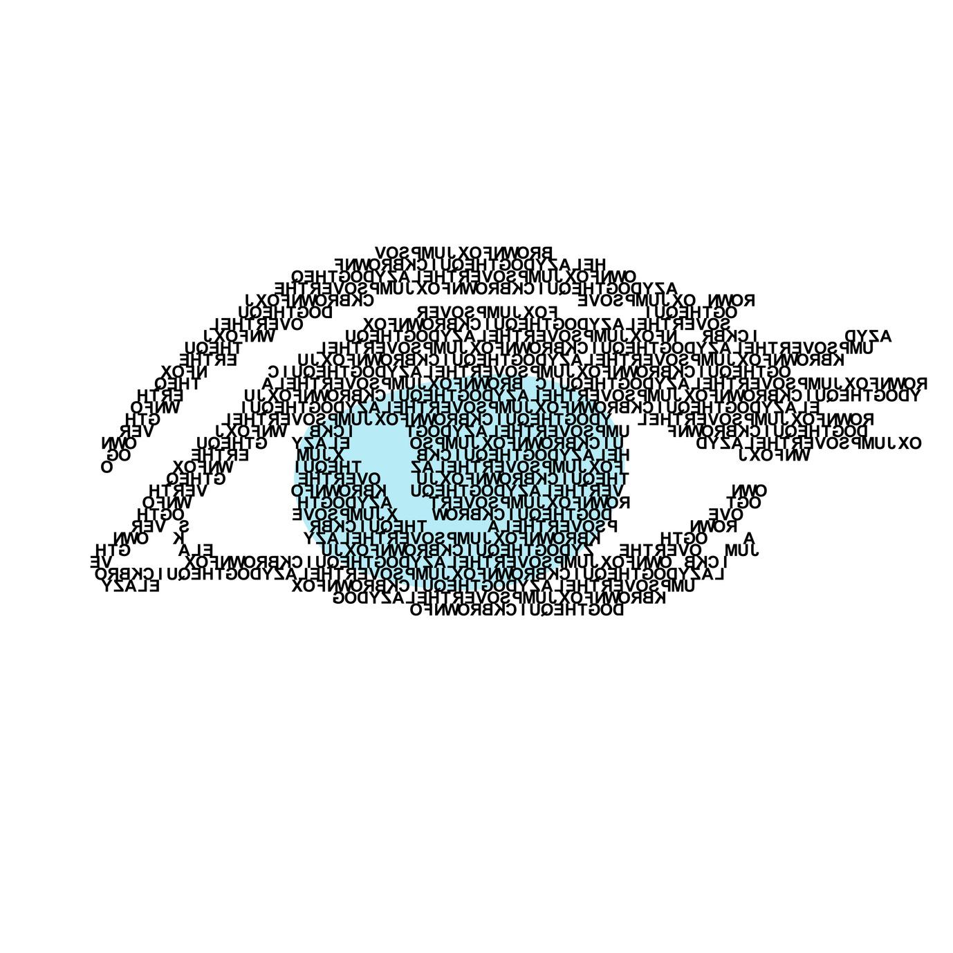 眼科で「乱視ですね」と言われた方、あなたの乱視は角膜乱視?水晶体乱視?