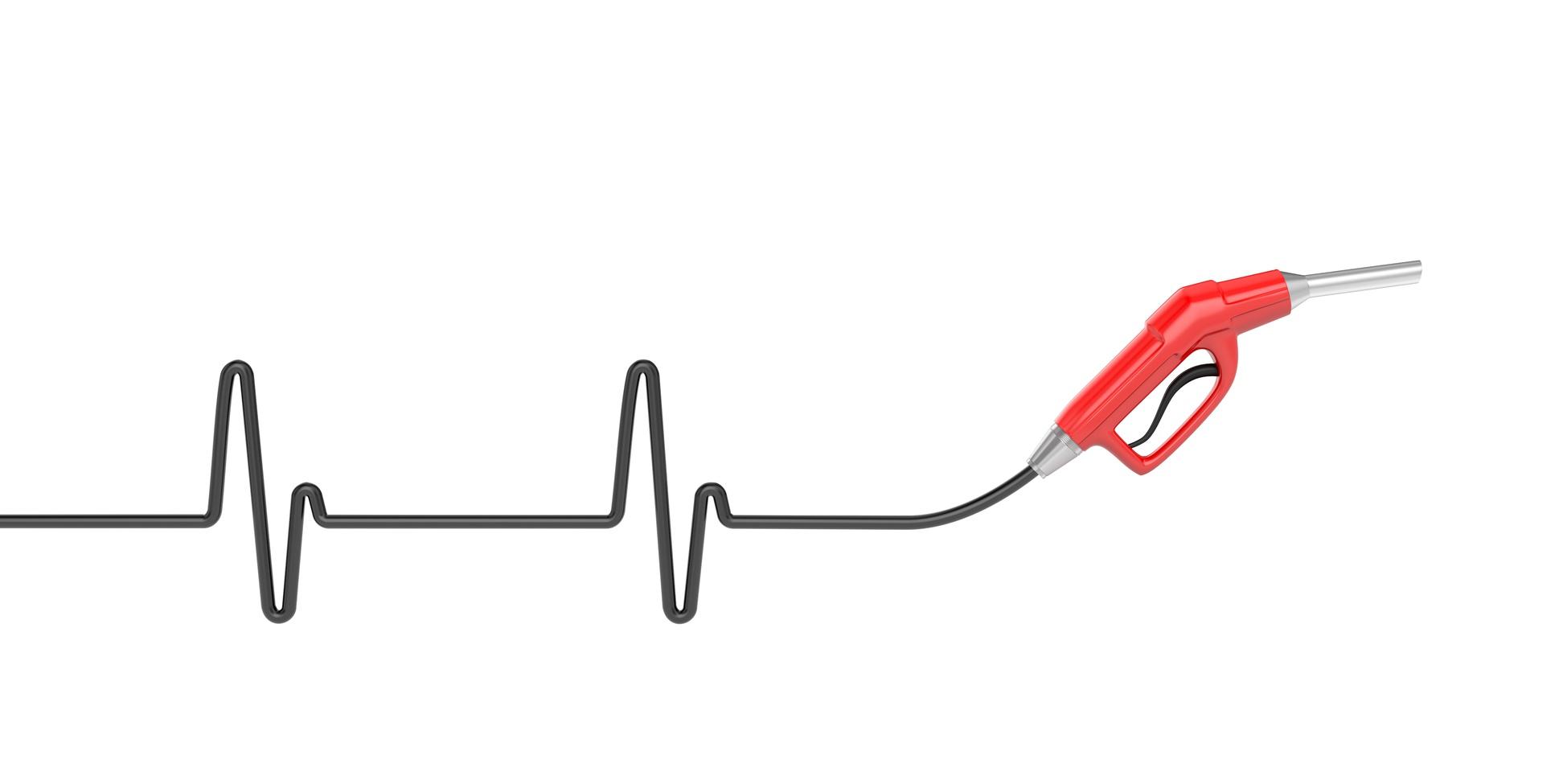 肺高血圧症 循環器内科
