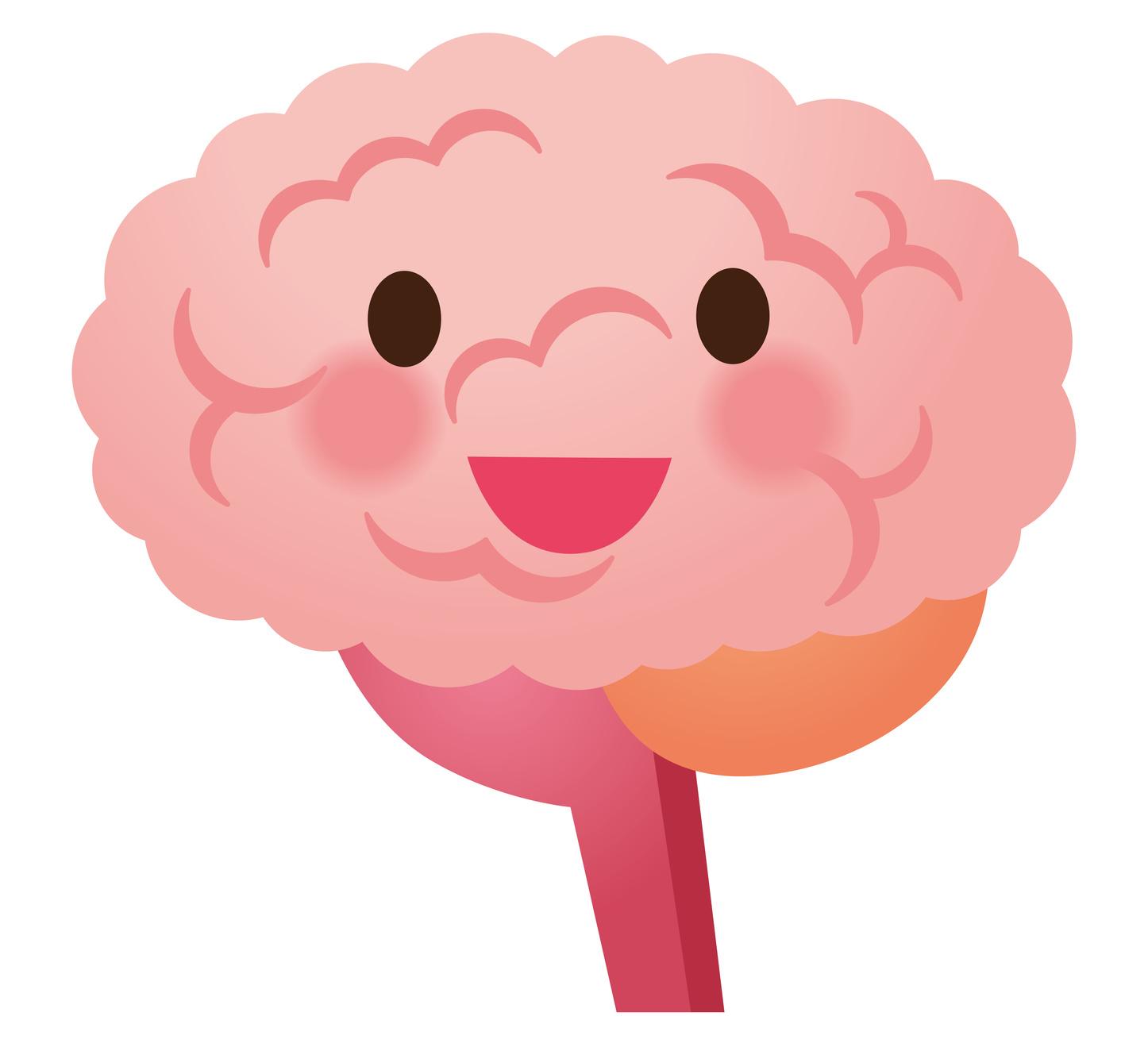 良性脳腫瘍 脳神経外科