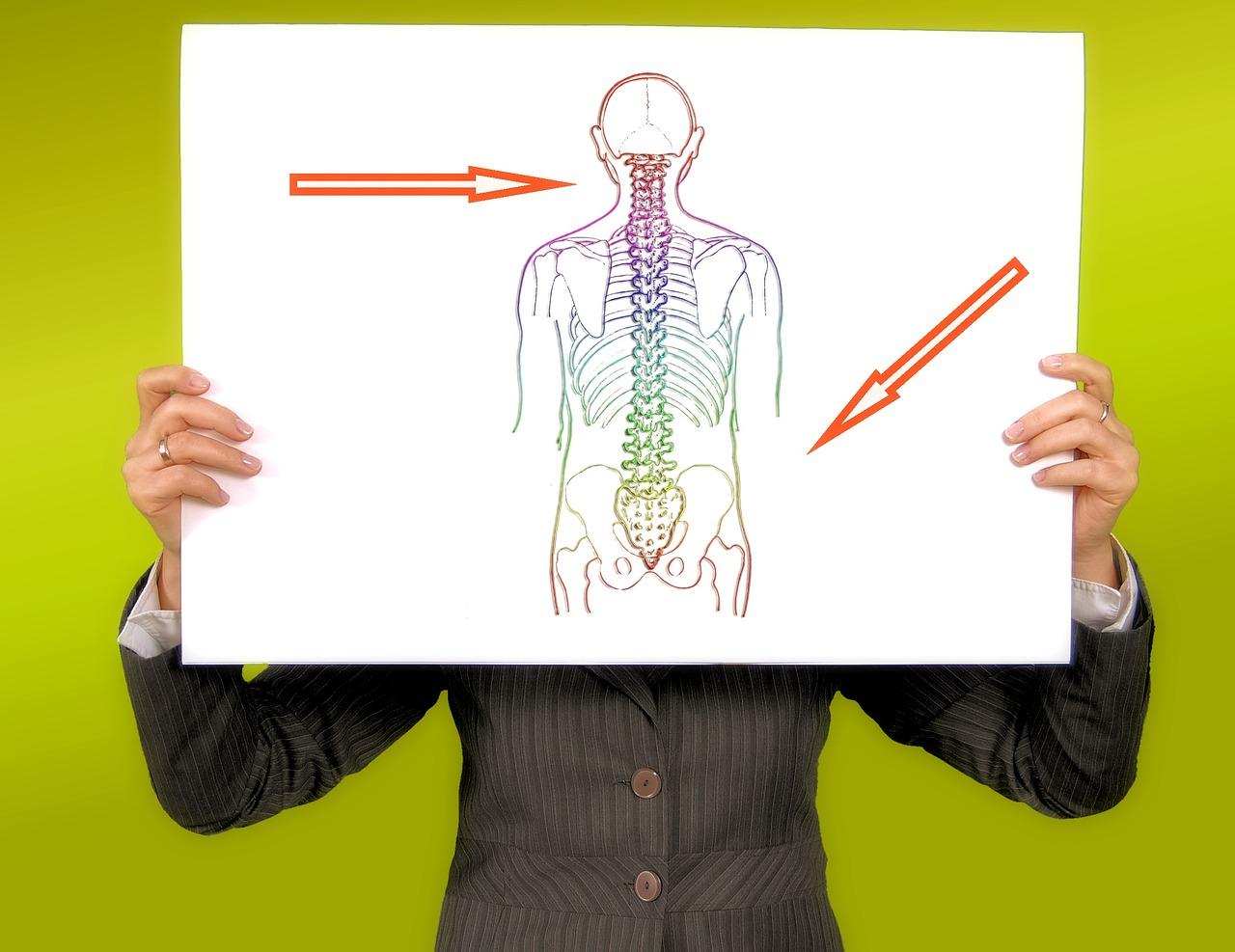 脊柱管狭窄症 整形外科