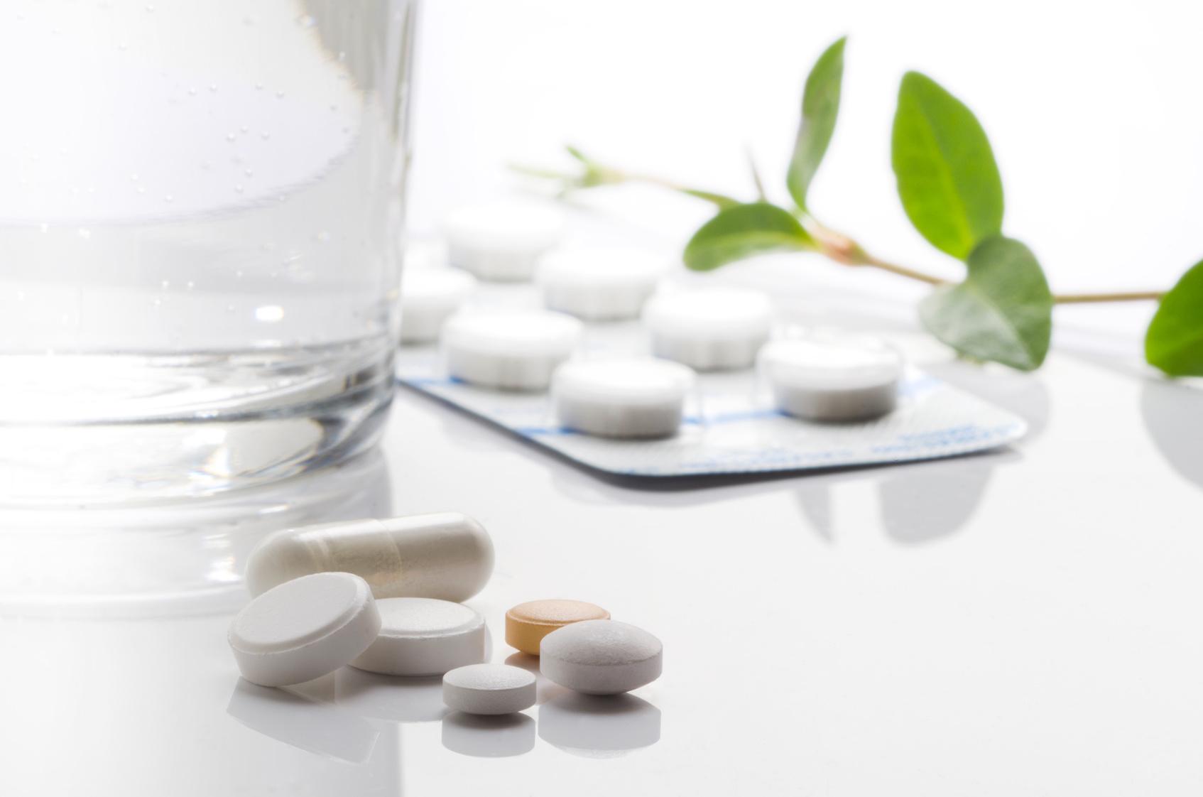 インフルエンザの薬は種類がどんどん増えています!