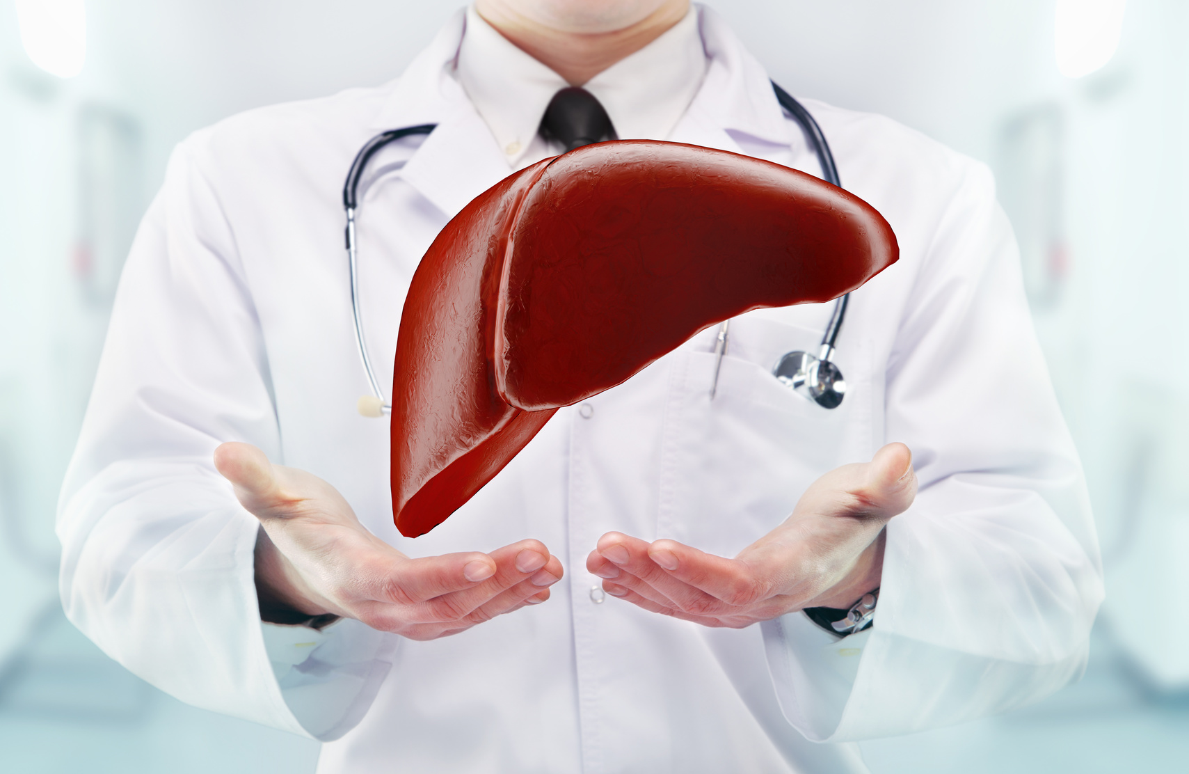 肝移植は経験症例数の多い名医の方が胆道合併症が少ない!