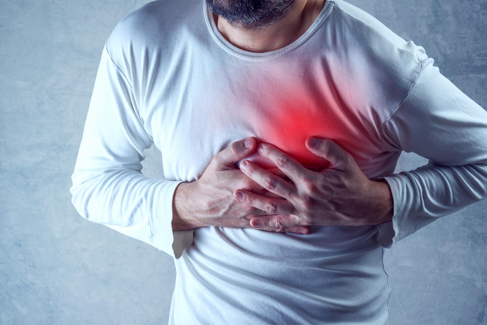 心筋梗塞などに対する冠動脈バイパス術では手術件数が多い名医ほど死亡率が低い!