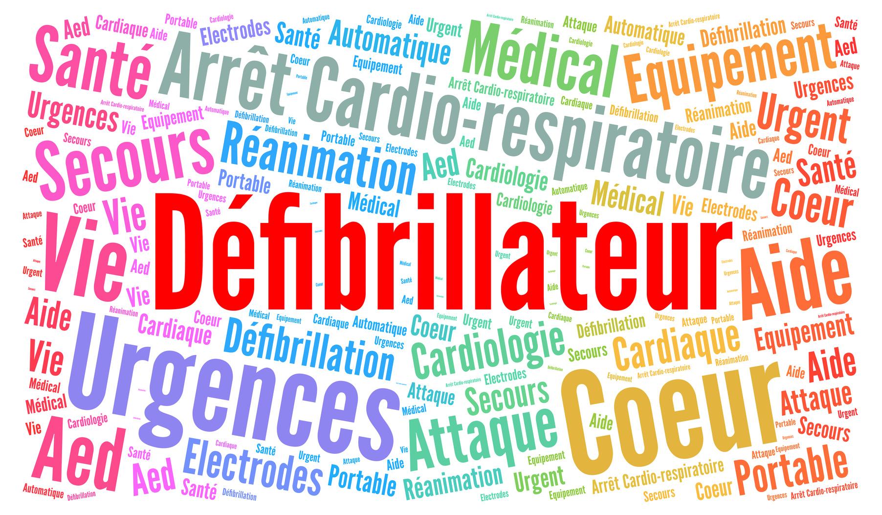 致死性不整脈に有効な植え込み型除細動器の手術では、手術件数が多い名医の方が合併症が少ない!