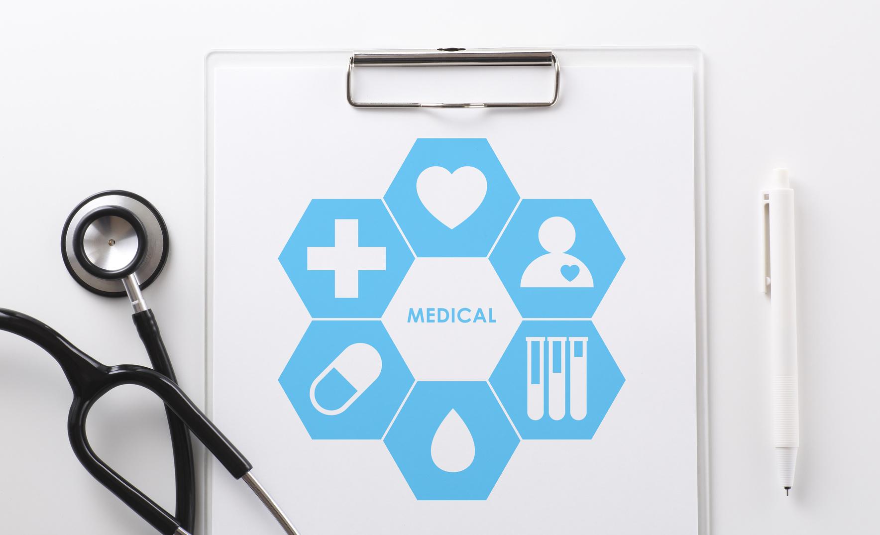手術件数が多く専門性を持つ病院の方が、がんの治療成績がよい