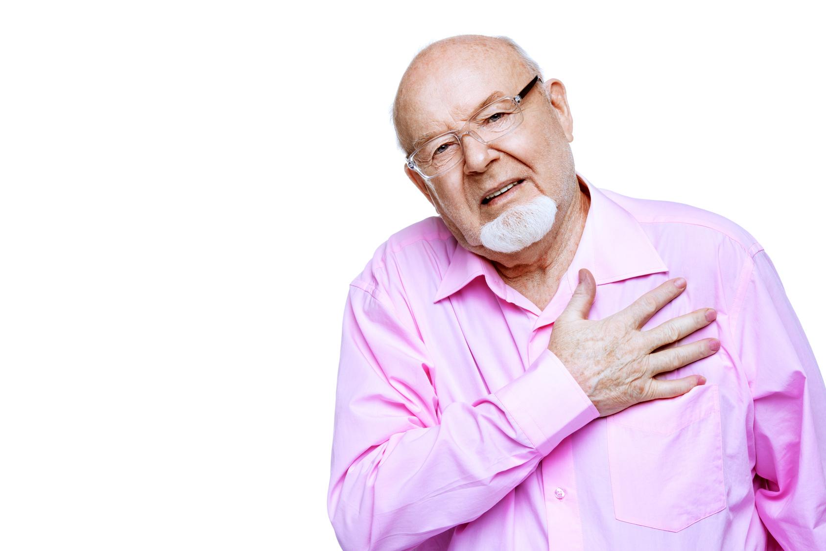 【米国論文】急性大動脈解離の名医と名医以外では術後死亡率が10%違う!