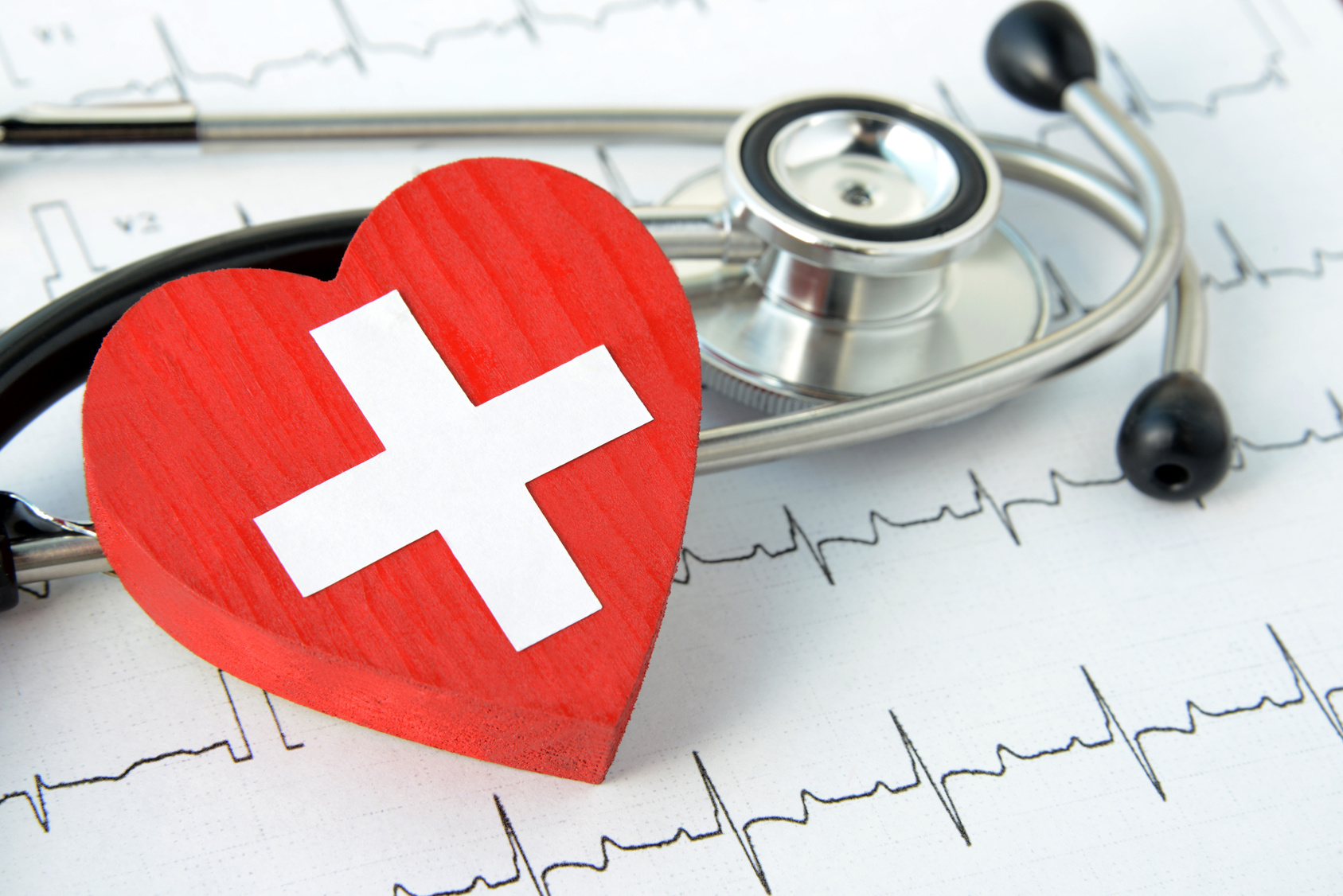 心不全は年間600件以上を診療する病院で、専門医から治療を受けることをお勧めします。