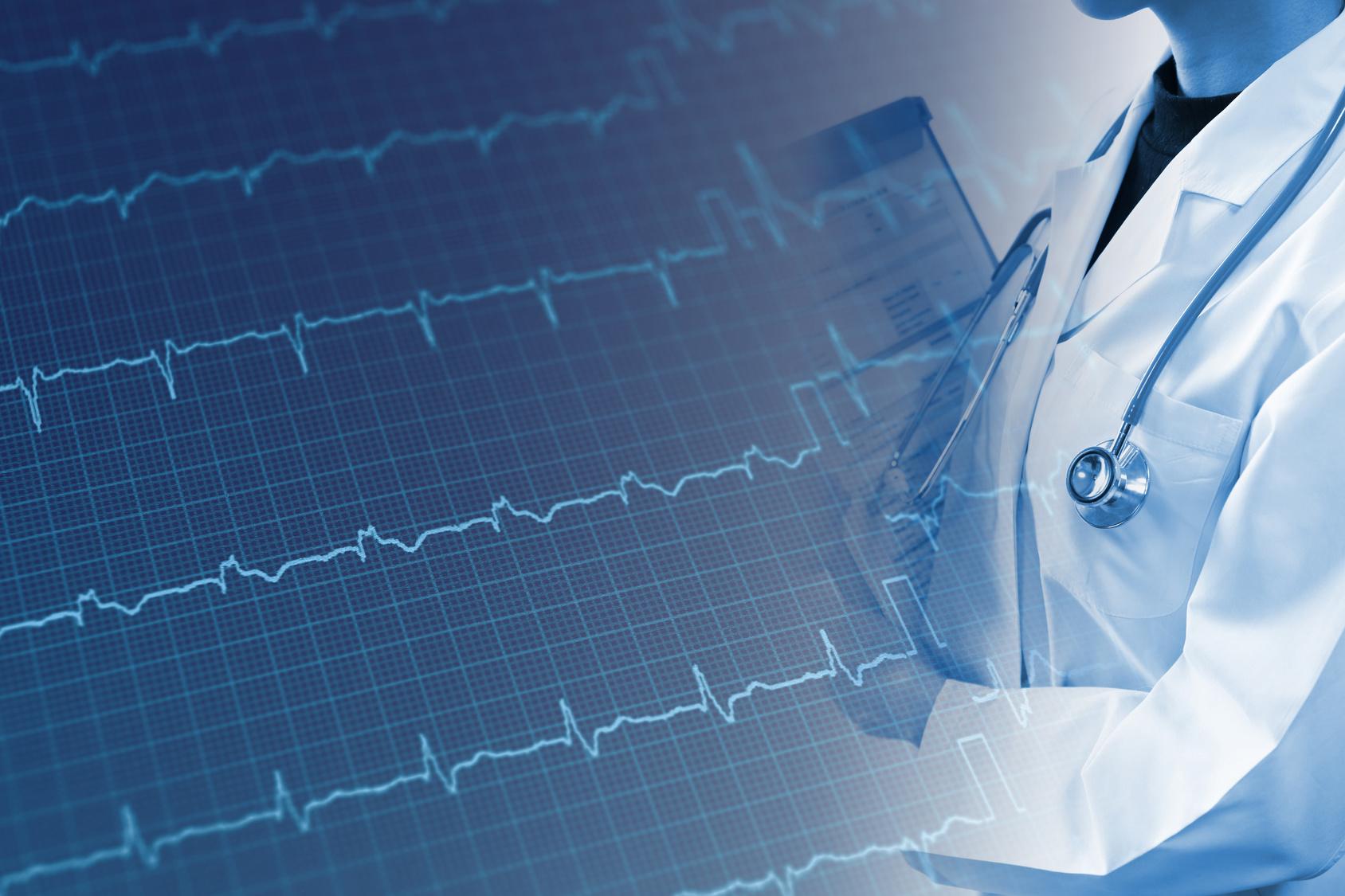 大動脈弁置換術は、トレーニングを積んだ心臓血管外科医ほど手術時間も入院期間も短くて済む!