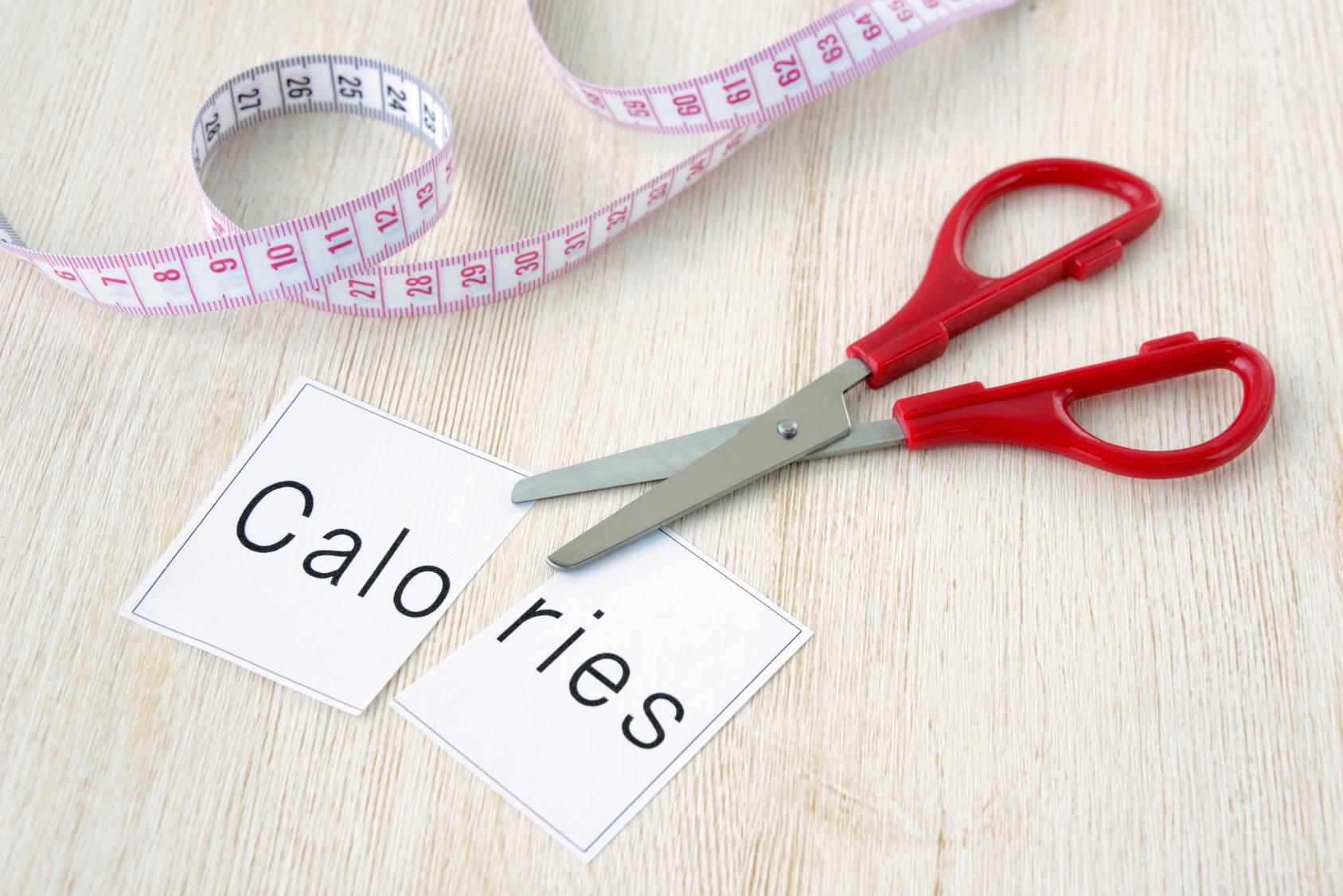 病的肥満の治療で手術を検討している方は、合併症リスクを減らすためにも名医の治療を!