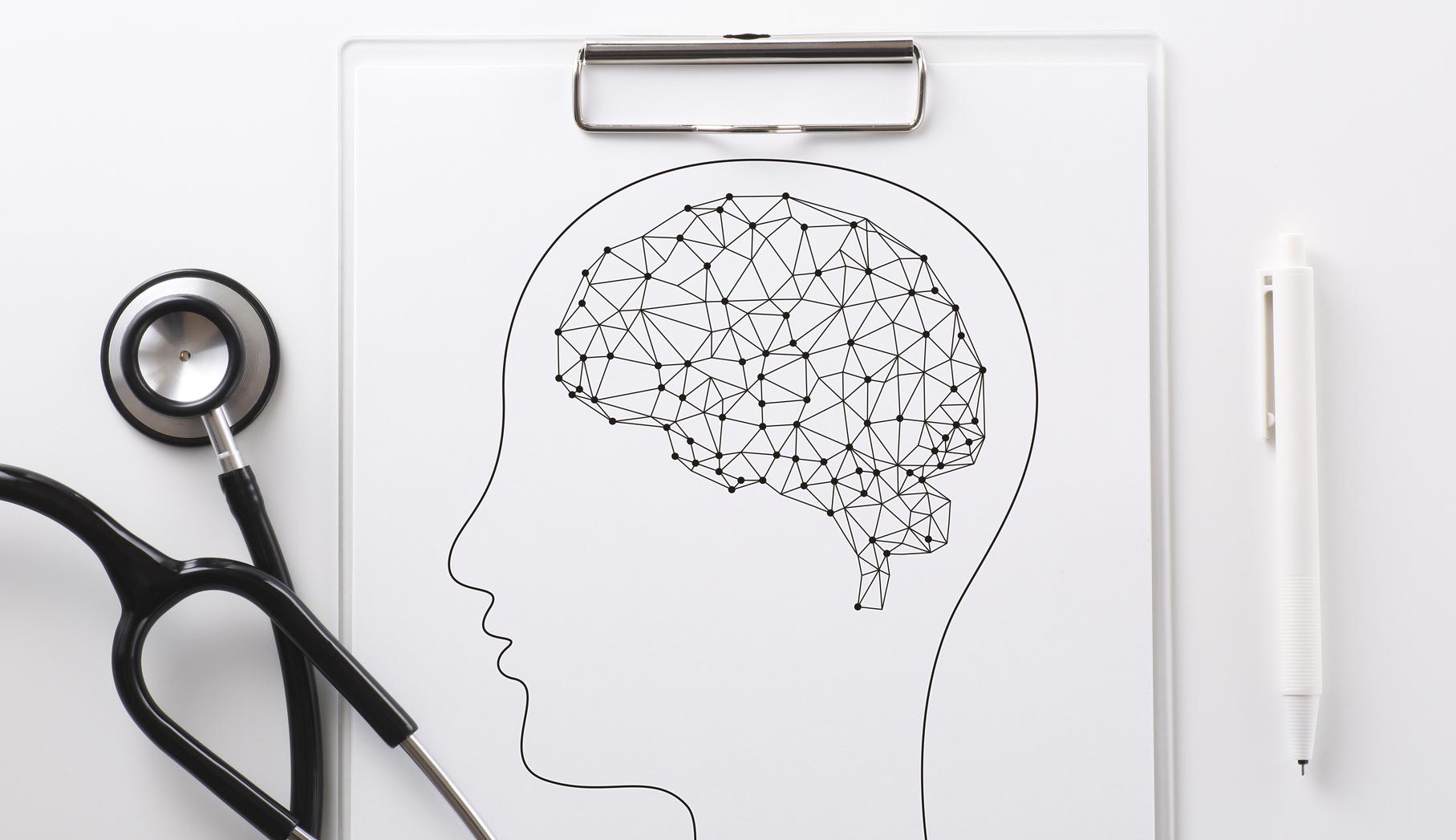 【米国論文】脳血管奇形の経験豊富な病院では治療費が200万円も安くすむ!