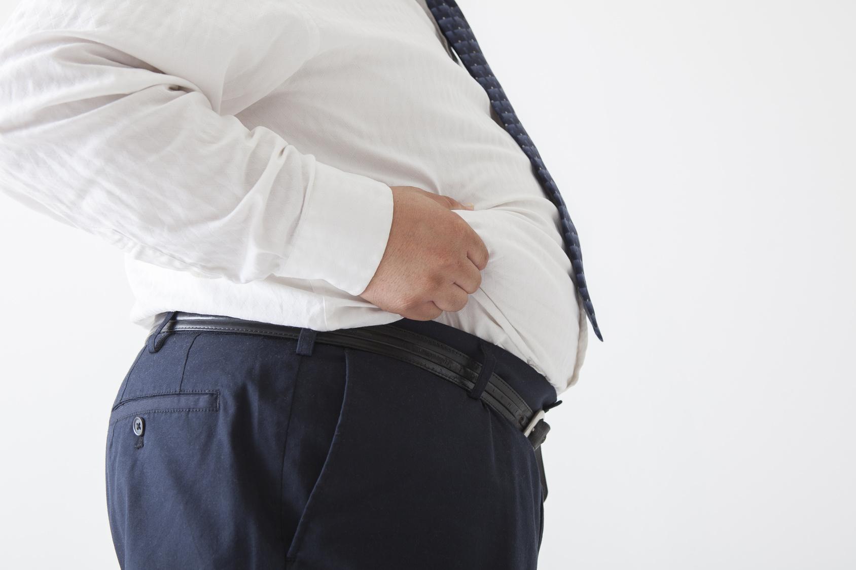 肥満症の手術は、年間50症例以上の医師が名医!合併症発症率や再手術率が低下!