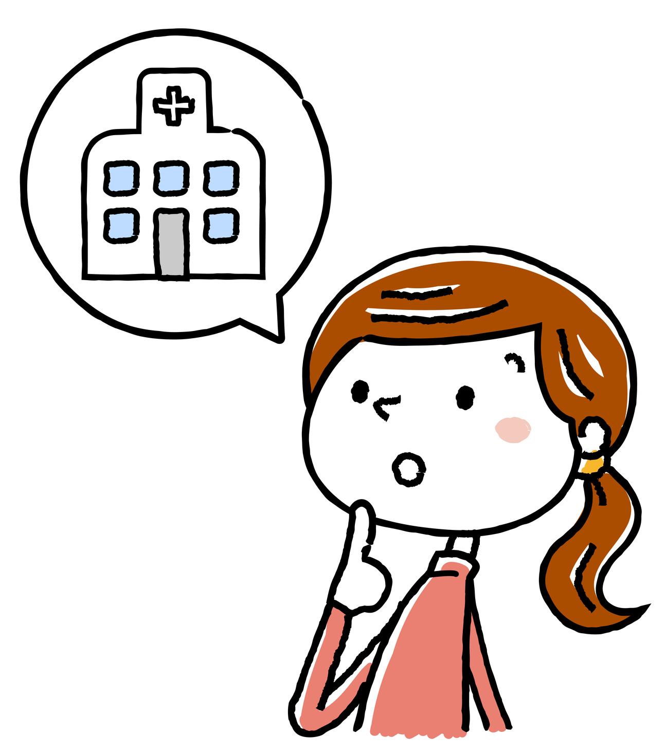子宮摘出術は、名医が執刀すると治療費が少なくなり、治療費のばらつきも小さくなる!【米国論文】