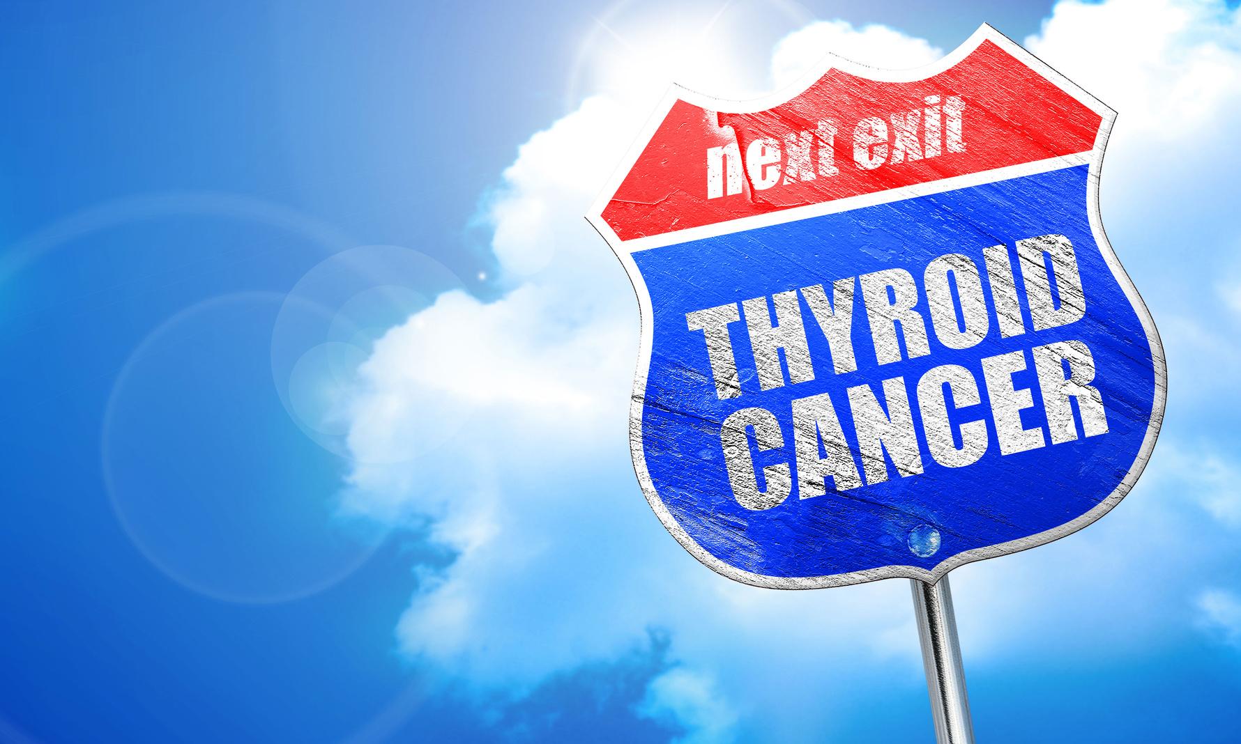 甲状腺がんでは、年間手術数25件以上の名医を選べば合併症の発生が少ない…!