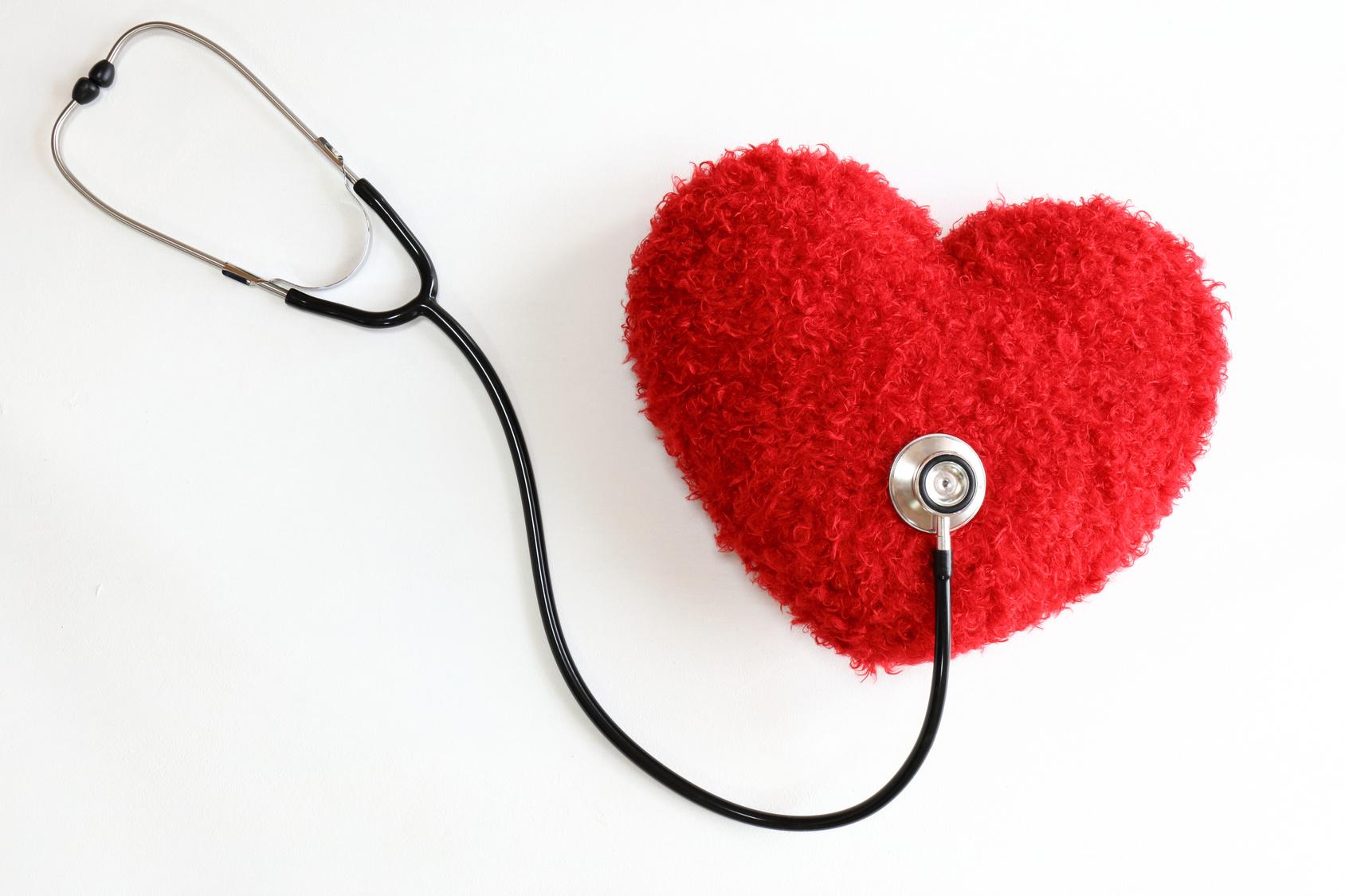 急性大動脈解離の手術は年間4件しているかどうかで生存率に大きく差が出る!
