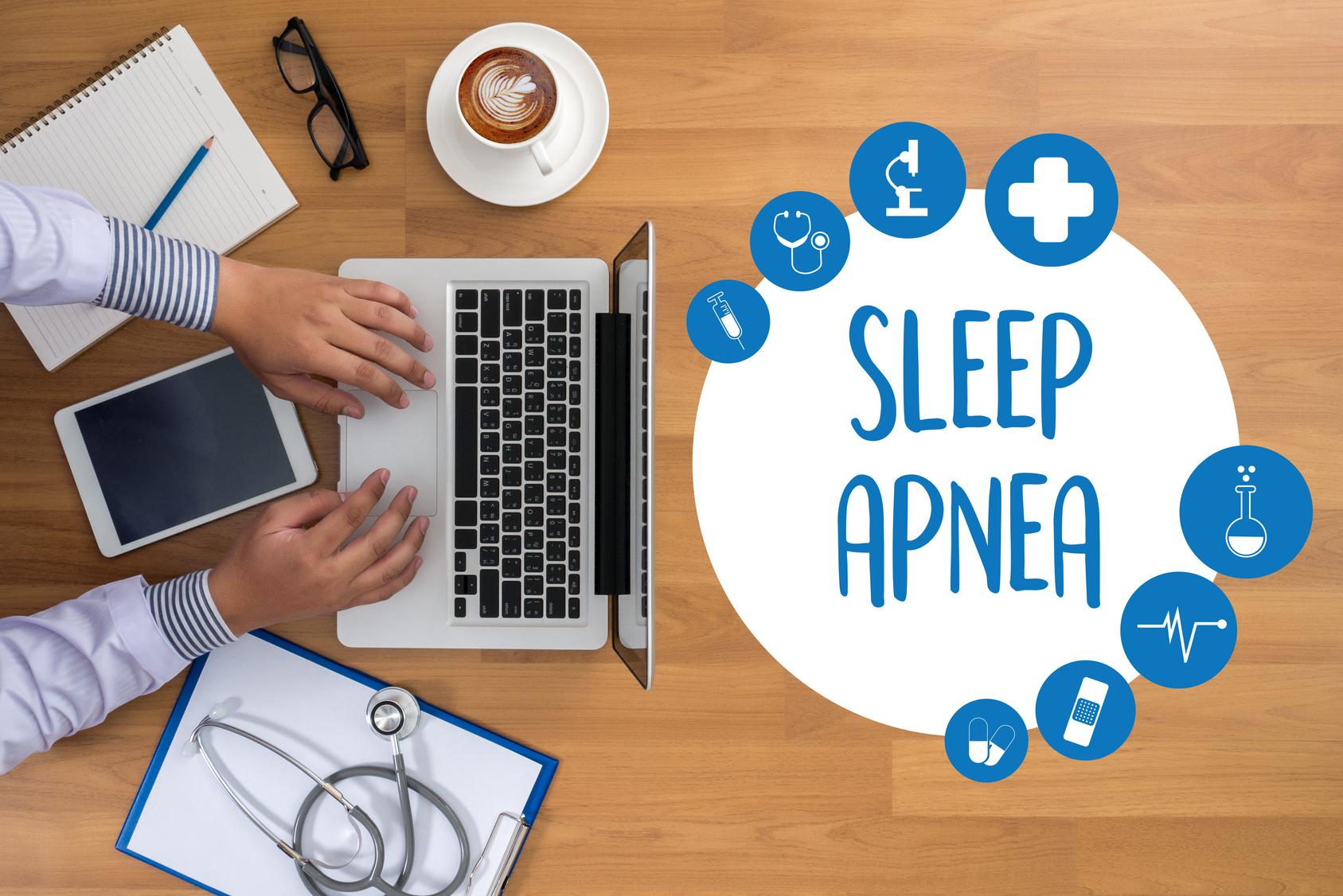 睡眠時無呼吸症候群の手術は、名医だと治療費まで差が出る!【米国論文】