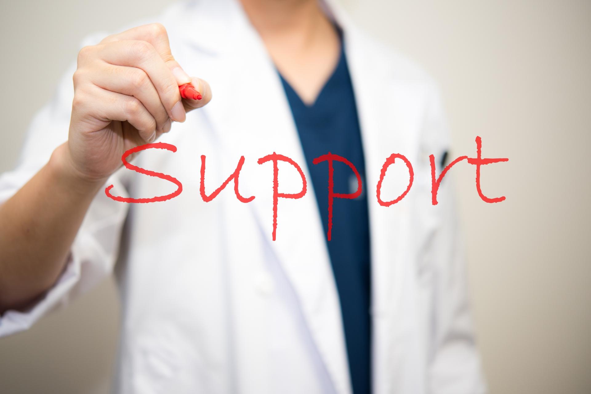 基底細胞癌の診断の正確性なら専門医!【イラン論文】