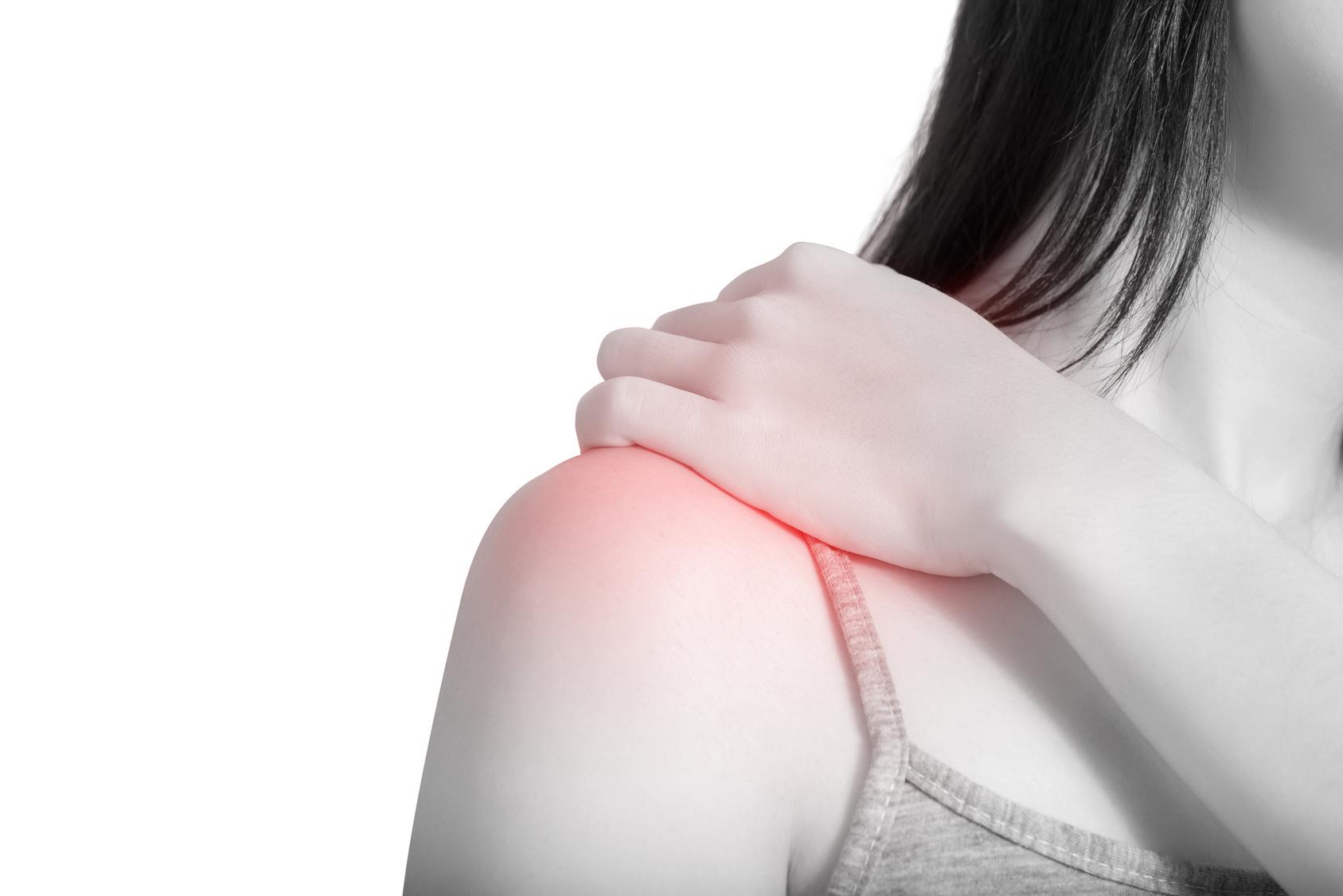 肩鎖関節脱臼の名医は低侵襲なタイトロープ法を選びがち!【ドイツ論文】