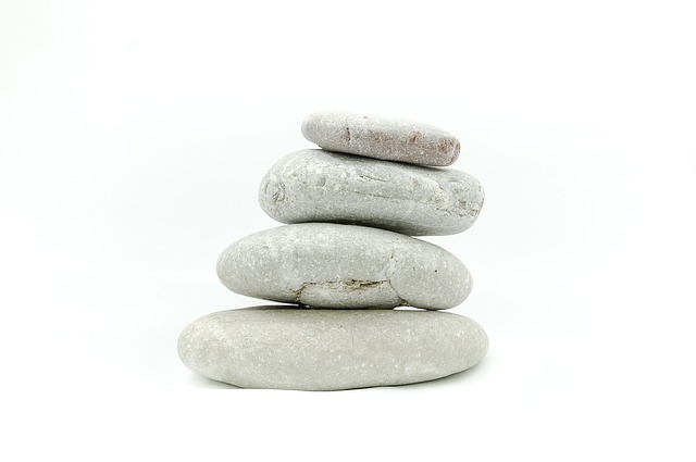 尿路結石の治療は名医が行うと、大きい石でも治療でき、成功率が高い!【クロアチア論文】