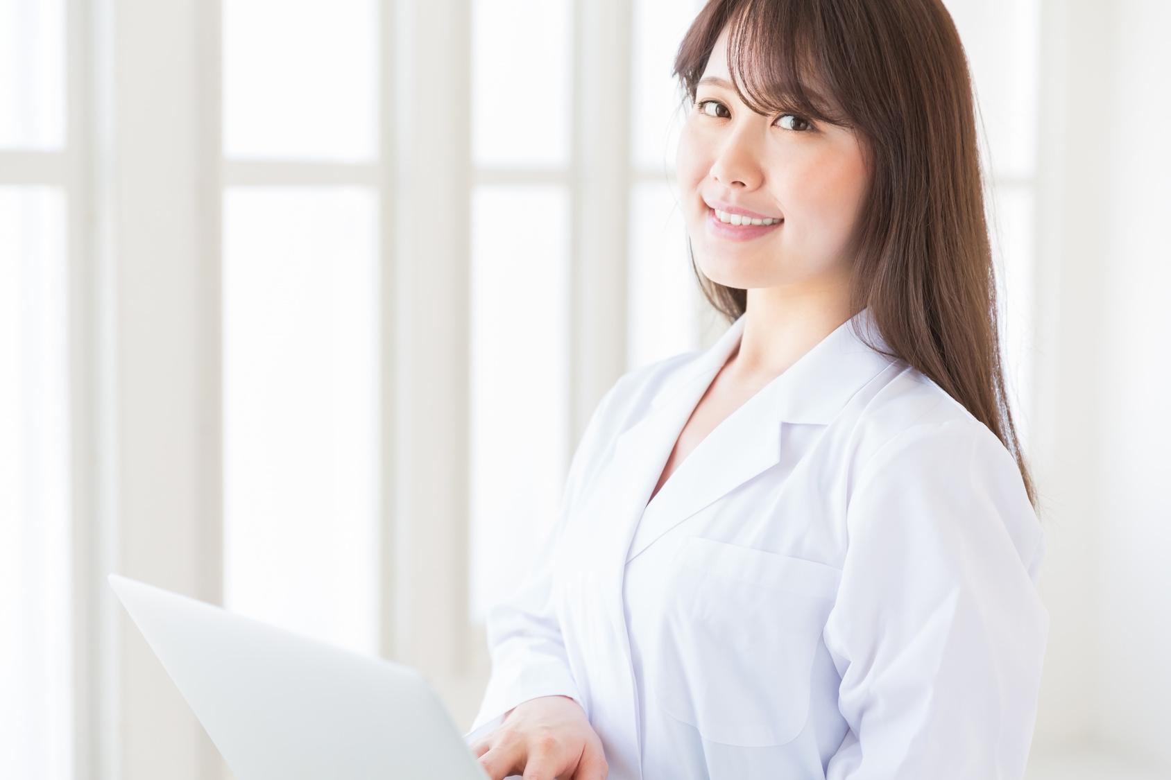 がん検診にはオプションがある!?医師が教える、がん検診を受けるときに知っておきたいポイント!