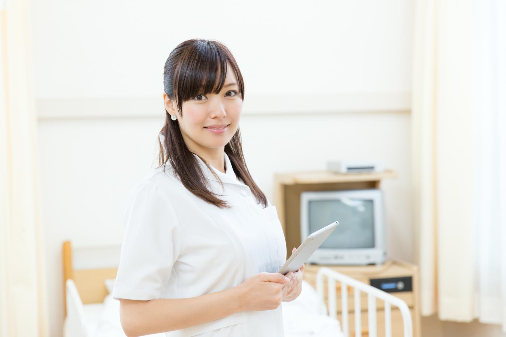 入院の大部屋って何?室料ってどういう計算になるの?など、入院の時に感じやすい疑問にお答えします!
